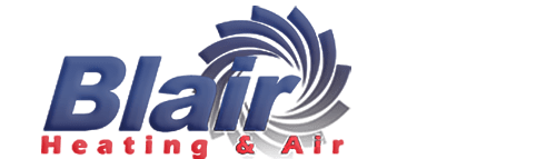 Blair Heating & Air